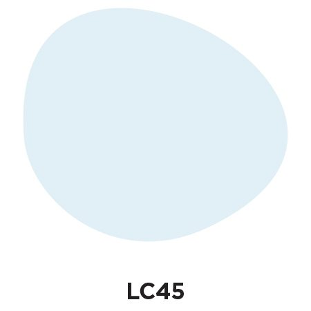 lc45