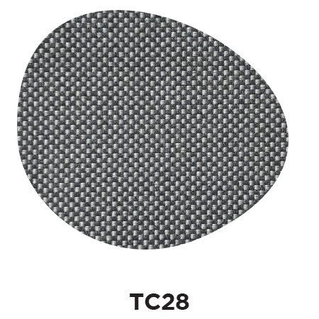 tc28-grifone