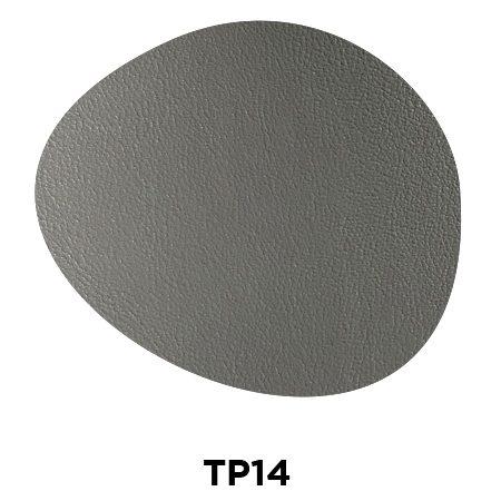 tp14-piombo